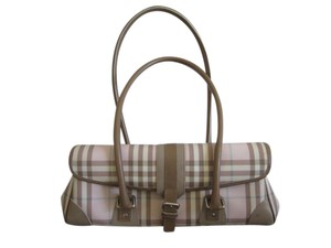 Preload https://item5.tradesy.com/images/burberry-london-canvas-pink-and-beige-satchel-21545254-0-1.jpg?width=440&height=440