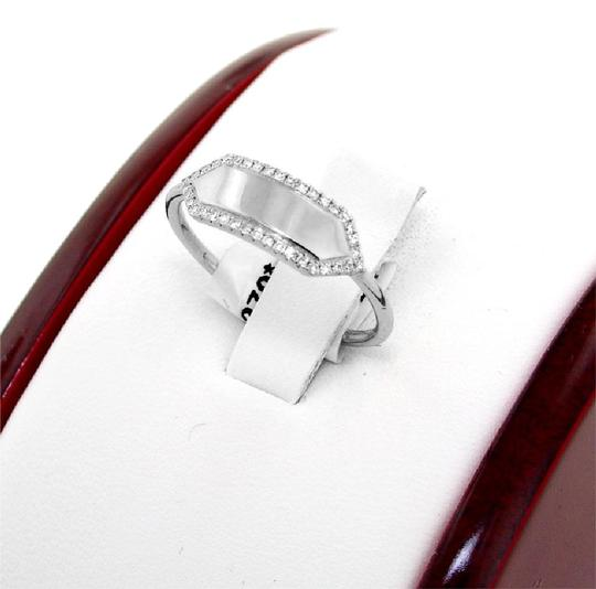 Preload https://item4.tradesy.com/images/abc-jewelry-fancy-diamond-fashion-ring-21545268-0-1.jpg?width=440&height=440