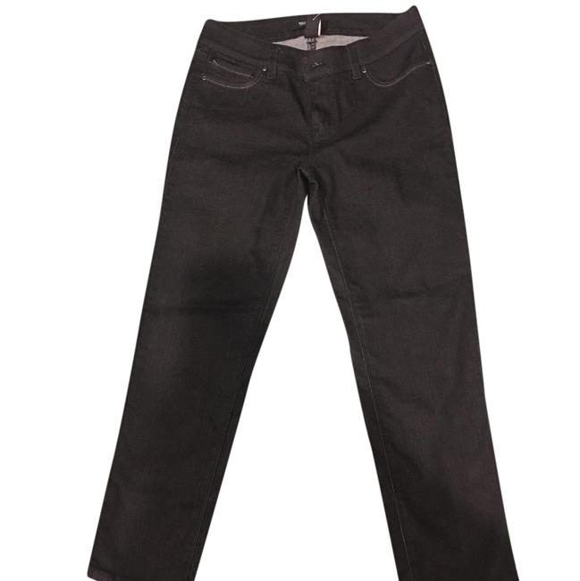 Preload https://item1.tradesy.com/images/white-house-black-market-crop-skinny-jeans-size-26-2-xs-21545295-0-1.jpg?width=400&height=650