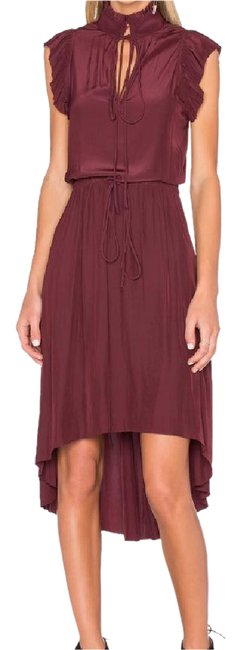 Preload https://item4.tradesy.com/images/dark-ruby-let-s-dance-mid-length-night-out-dress-size-4-s-21545318-0-1.jpg?width=400&height=650