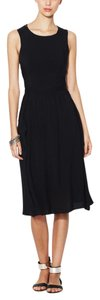 Black Maxi Dress by Dolce Vita