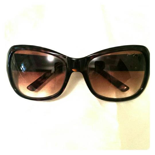 Preload https://item3.tradesy.com/images/marc-jacobs-brown-tortoise-sunglasses-21545457-0-0.jpg?width=440&height=440