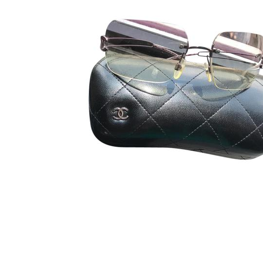 Preload https://item2.tradesy.com/images/chanel-purple-and-pink-square-radiant-lenses-sunglasses-21545476-0-1.jpg?width=440&height=440