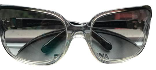 Preload https://item4.tradesy.com/images/dolce-and-gabbana-black-and-gray-radiant-sunglasses-21545503-0-5.jpg?width=440&height=440