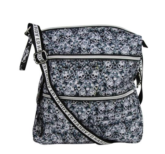 Preload https://item2.tradesy.com/images/ed-hardy-junkfood-tootsie-jutoo1825-black-fabric-synthetic-messenger-bag-21545586-0-1.jpg?width=440&height=440