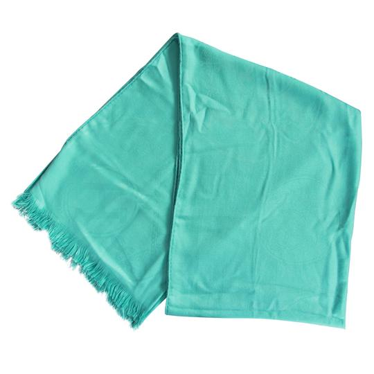 Preload https://img-static.tradesy.com/item/21545625/hermes-menthol-ex-libris-cashmeresilk-colored-stole-in-box-with-recei-scarfwrap-0-0-540-540.jpg