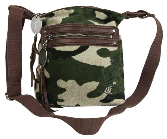 Preload https://item4.tradesy.com/images/juicy-couture-heritage-yhru1878-359-camo-cottonpoly-cross-body-bag-21545708-0-1.jpg?width=440&height=440