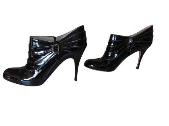 Preload https://item4.tradesy.com/images/valentino-black-patent-leather-ankle-36-12-6-12-bootsbooties-size-us-65-regular-m-b-21545803-0-1.jpg?width=440&height=440