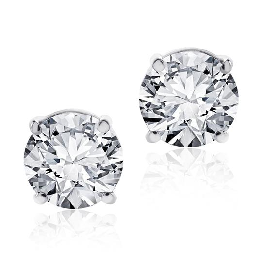 Preload https://item5.tradesy.com/images/avital-and-co-jewelry-14k-white-gold-107-cttw-round-brilliant-diamond-screw-back-studs-f-gvs2-g-earr-21545844-0-0.jpg?width=440&height=440