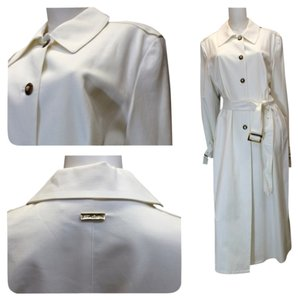 St. John Collection Coat