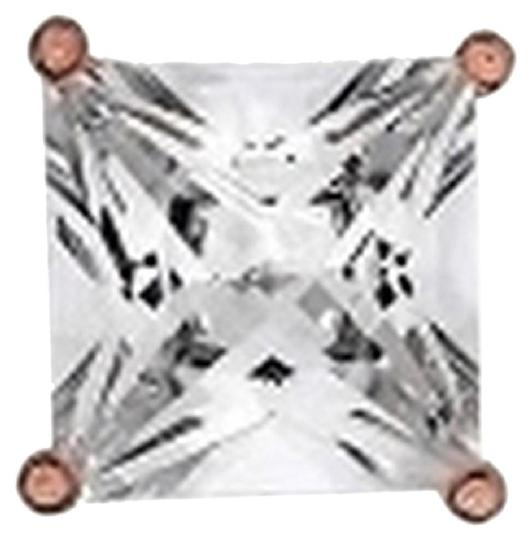 Preload https://img-static.tradesy.com/item/21546187/whiterosegold-icy-finish-125-ct-lab-diamond-round-solitaire-925-silver-earrings-0-0-540-540.jpg