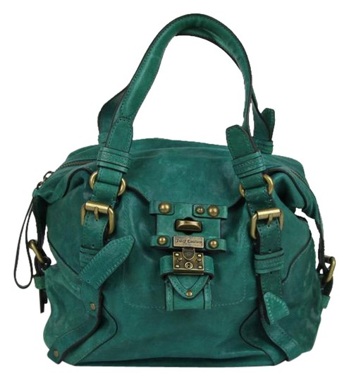Preload https://img-static.tradesy.com/item/21546266/juicy-couture-turnlock-yhru1807-443-turquoise-polynesian-leather-satchel-0-1-540-540.jpg