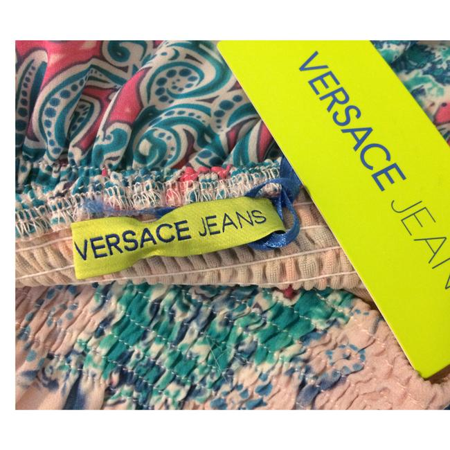 Versace Jeans Collection Top