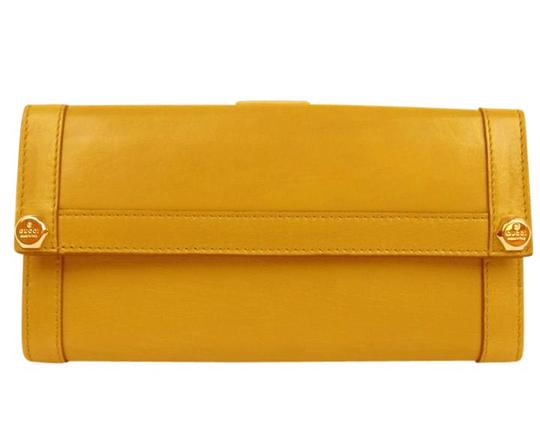 Preload https://img-static.tradesy.com/item/21546456/gucci-marigold-yellow-women-s-soft-calf-leather-continental-flap-231839-7618-wallet-0-1-540-540.jpg