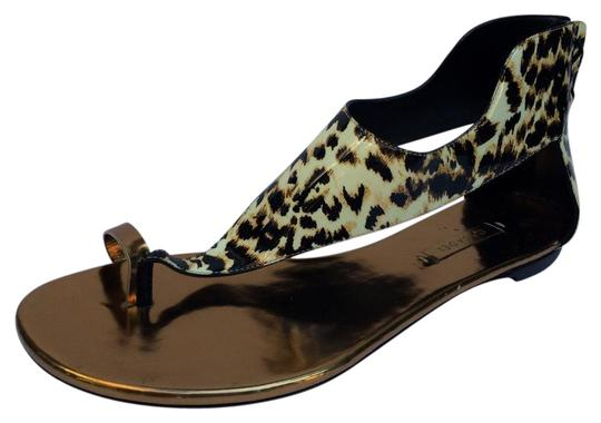 Preload https://img-static.tradesy.com/item/21546874/casadei-new-leopard-print-leather-sandals-size-us-9-regular-m-b-0-1-540-540.jpg