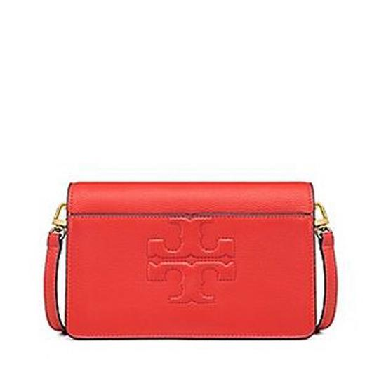 cdff59a334a tory burch bombe t notifications noneadd notifications activecheck ...