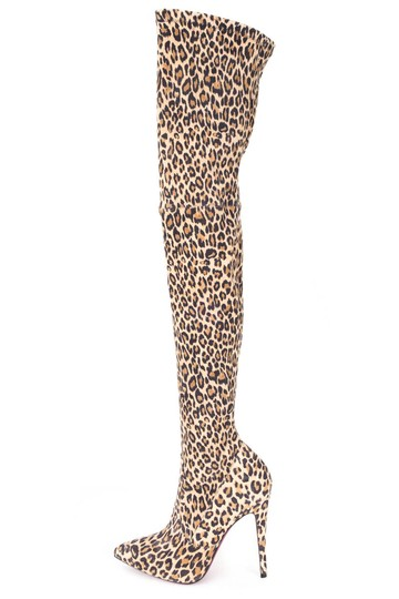 Preload https://item5.tradesy.com/images/amanda-gregory-leopard-print-suede-pointed-toe-thigh-high-bootsbooties-size-us-9-regular-m-b-21547024-0-0.jpg?width=440&height=440