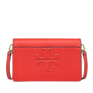 Tory Burch Messenger Bags On Sale Up To 70 Off At Tradesy