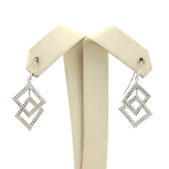 Preload https://item4.tradesy.com/images/tiffany-and-co-white-gold-interlock-double-box-beaded-drop-dangle-earrings-21547293-0-1.jpg?width=440&height=440
