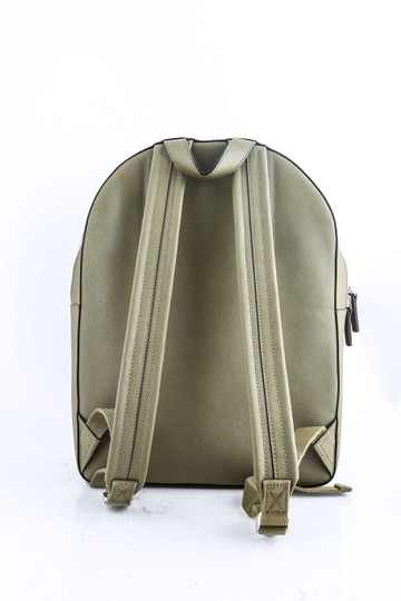 Ben Minkoff Backpack