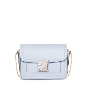Barbara Milano Shoulder Bag