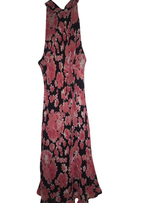 Preload https://item5.tradesy.com/images/evan-picone-multicolored-night-out-dress-size-14-l-21547419-0-1.jpg?width=400&height=650