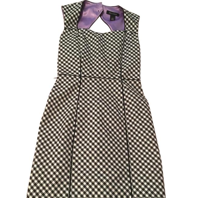 Preload https://item1.tradesy.com/images/white-house-black-market-and-1950s-retro-mid-length-formal-dress-size-2-xs-21547455-0-1.jpg?width=400&height=650