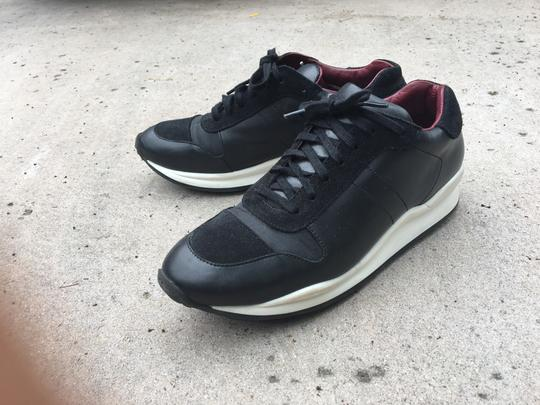 Preload https://img-static.tradesy.com/item/21547489/opening-ceremony-black-leather-suede-and-black-rip-stop-the-oc-sneaker-sneakers-size-eu-38-approx-us-0-0-540-540.jpg