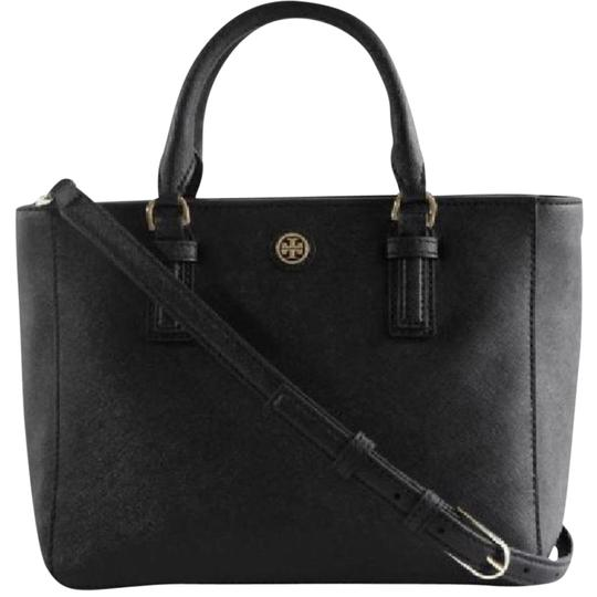 Preload https://item3.tradesy.com/images/tory-burch-robinson-double-zip-saffiano-leather-tote-21547632-0-1.jpg?width=440&height=440