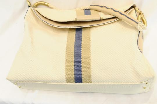 Hogan Shoulder Bag
