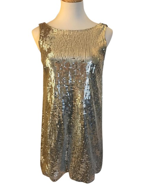 Preload https://item3.tradesy.com/images/free-people-silver-sequined-sleeveless-short-night-out-dress-size-6-s-21547652-0-1.jpg?width=400&height=650