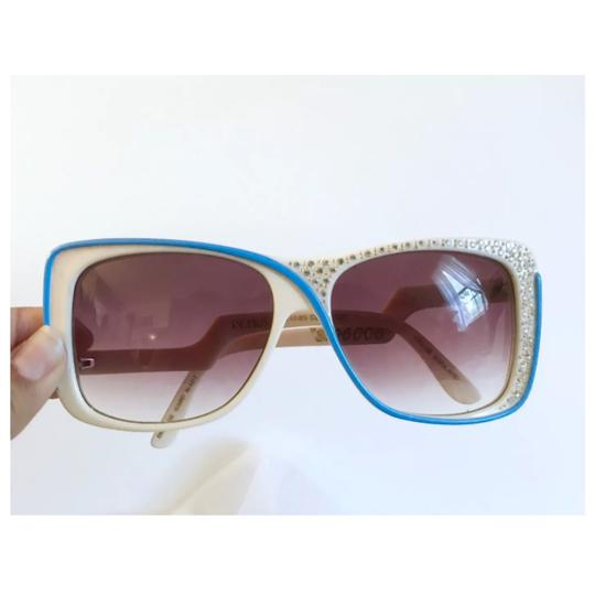 Preload https://item1.tradesy.com/images/sirocco-by-sunglasses-21547745-0-2.jpg?width=440&height=440