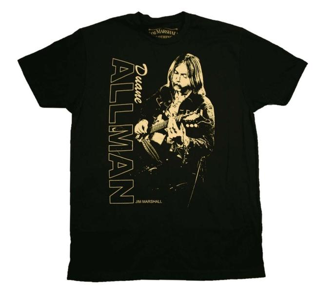 Preload https://item3.tradesy.com/images/black-duane-allman-guitar-player-tee-shirt-size-6-s-21547852-0-0.jpg?width=400&height=650