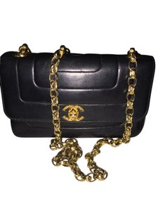 798f404ea80 Chanel Chain Jewelry   Accessories - Up to 70% off at Tradesy