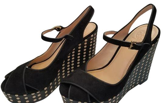 Preload https://img-static.tradesy.com/item/21548099/tory-burch-black-ollie-wedges-size-us-85-regular-m-b-0-1-540-540.jpg