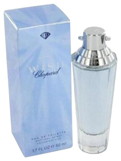 Preload https://item4.tradesy.com/images/chopard-pure-wish-by-17-oz50-ml-edt-spray-woman-new-fragrance-21548228-0-1.jpg?width=440&height=440