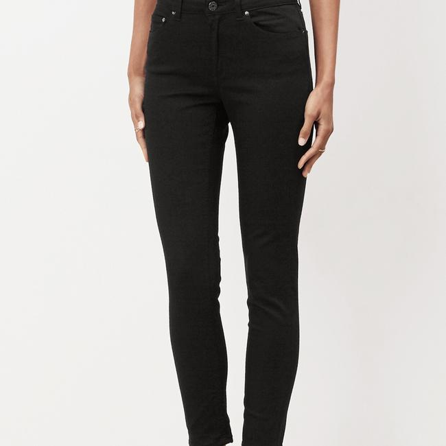 Preload https://item3.tradesy.com/images/acne-studios-black-skinny-jeans-size-25-2-xs-21548237-0-3.jpg?width=400&height=650