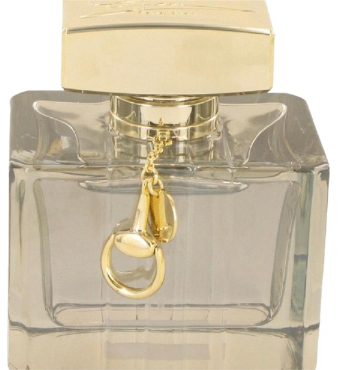 Preload https://item4.tradesy.com/images/gucci-premiere-edt-perfume-25-oz-75ml-for-women-fragrance-21548263-0-1.jpg?width=440&height=440