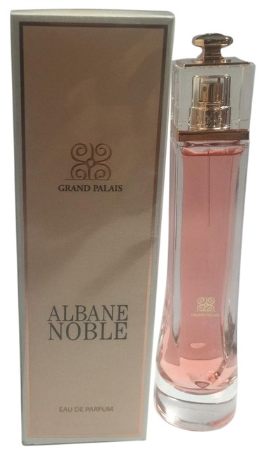 Grand Palais By 3.0oz /90 Ml Edp Spray Woman New. Fragrance Grand Palais By 3.0oz /90 Ml Edp Spray Woman New. Fragrance Image 1
