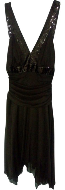 Preload https://item3.tradesy.com/images/fashion-bug-brown-knee-length-cocktail-dress-size-6-s-2154827-0-0.jpg?width=400&height=650