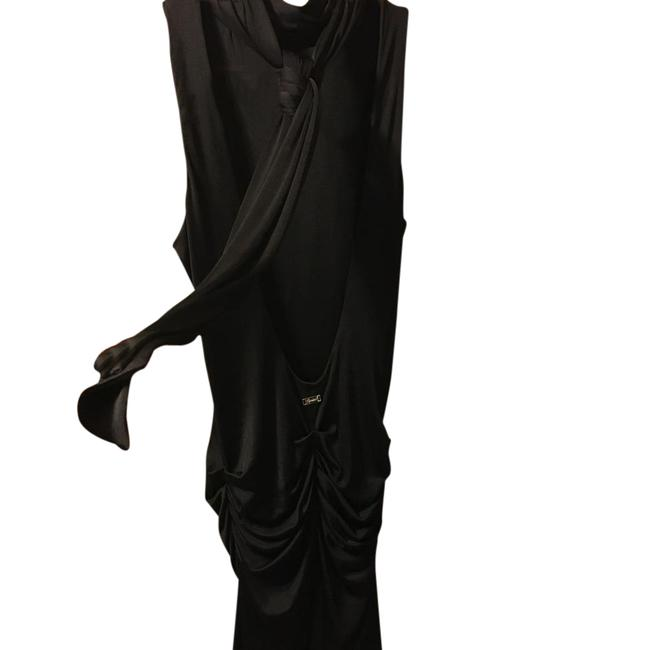Preload https://item2.tradesy.com/images/marciano-black-open-short-night-out-dress-size-4-s-21548456-0-1.jpg?width=400&height=650
