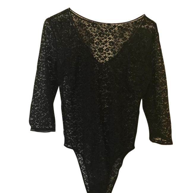 Preload https://item5.tradesy.com/images/victoria-s-secret-black-night-out-top-size-12-l-21548469-0-1.jpg?width=400&height=650