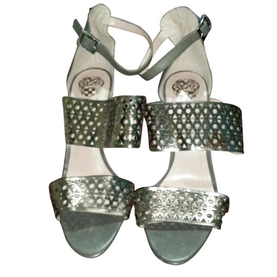 Preload https://img-static.tradesy.com/item/21548506/vince-camuto-okeli-open-toe-sandal-platforms-size-us-95-regular-m-b-0-1-540-540.jpg