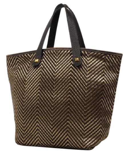 Preload https://img-static.tradesy.com/item/21548682/hermes-maxibox-cabas-maxibox-chennai-pm-herringbone-219430-gold-x-brown-leather-tote-0-1-540-540.jpg