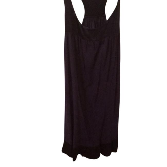 Preload https://img-static.tradesy.com/item/21548752/sweetees-navy-mid-length-night-out-dress-size-8-m-0-1-650-650.jpg