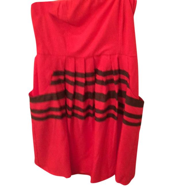 Preload https://item5.tradesy.com/images/c-luce-red-short-night-out-dress-size-12-l-21548784-0-1.jpg?width=400&height=650