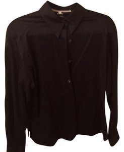 Moreno Martini Da Firenze Top black