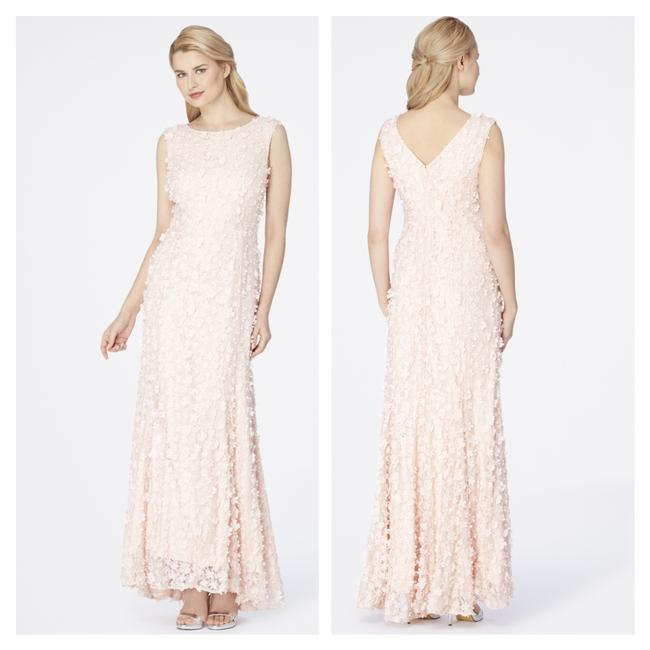 Preload https://img-static.tradesy.com/item/21548869/tahari-blush-pink-faux-pearls-beaded-gown-long-formal-dress-size-2-xs-0-0-650-650.jpg