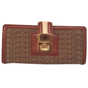 Marc Jacobs Marc by MJ