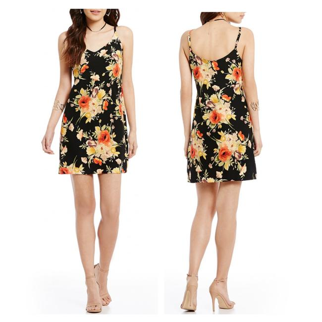 Preload https://img-static.tradesy.com/item/21549061/sanctuary-black-yellow-red-floral-mini-slip-mid-length-short-casual-dress-size-4-s-0-0-650-650.jpg